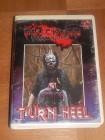 Turn Heel (Softbox) Gorellectors Films