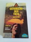 Gefangene der Tiefe(Craig Hill)Starlight Großbox no DVD TOP