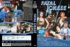 Fatal Chase (Philip Ko / Robin Shou) (Amaray)