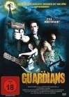 The Guardians (NEU) ab 1 EUR