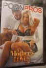 Porn Pros .- A Mothers Love 7 NEU/OVP, Shot in HD, Hardcore