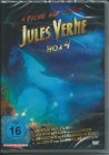 Jules Verne Box 4