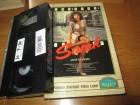 VHS - Sarah - Jane Murray - Hamburger Kiez - Starlight