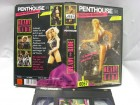 1983) Penthouse Film 1 Ready to Ride