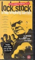 Lock, Stock & Two Smoking Barrels (29723)