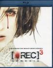 REC 3 Genesis - uncut Blu-ray Top Virus Splatter Horror