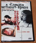 A Garden Without Birds (Plus Bonus Film Diamond Moon) NEU
