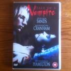 Tale of a Vampire, DVD, FSK 18, RAR, Englisch