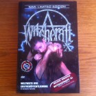 Witchcraft X, 666 Limited Edition, RAR, Hartbox