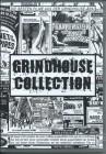 Grindhouse Collection - Denn sie wissen nicht was sie tun