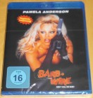 Barb Wire Blu-ray Neu & OVP