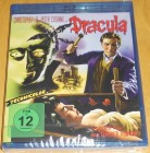 Dracula (1958) Christopher Lee Blu-ray Neu & OVP