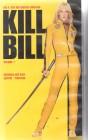 Kill Bill 1 (29734)