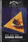 SOS SOS Bermuda-Dreieck - X-Rated limitiert 44 St.  DVD Neu