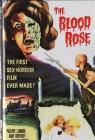 The Blood Rose Die geschändete Rose - X-Rated DVD Neu