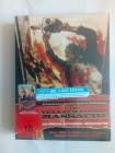 The Texas Chain Saw Massacre Collector's Edition