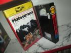 VHS - Malastrana - Mario Adorf - Toppic Rarität