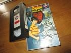VHS - Orphan Freitag der 13. - Loanna Miles - UFA