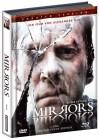 Mediabook  Mirrors unrated