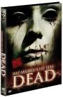Memory of the Dead Mediabook