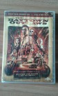 The Baytown Outlaws DVD Billy Bob Thornton , Eva Longoria