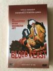Blood Feast große Limitierte Hartbox