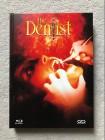 The Dentist * Blu-ray Mediabook Cover B * UNCUT * WIE NEU