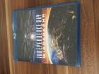 Independence day Wiederkehr   Blu ray