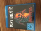 Don't Breathe   Blu ray