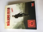 The Walking Dead Staffel 5 Bluray