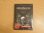 Expendables - Extended Director's Cut - Neu & OVP