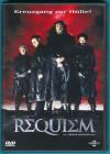 Requiem DVD Patrick Dell´Isola, Moussa Maaskri NEUWERTIG
