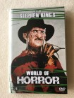 Stephen Kings World Of Horror 1 große Limitierte Hartbox