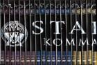 78 Episoden STARGATE KOMMANDO SG-1 auf 26 DVDs SciFi Serie
