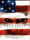 DARK SKIES Die komplette Serie 6x DVD Box Top SciFi TV