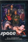 Space Sex # 1 - OVP - Jessica Jaymes / Cherie Deville