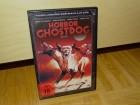 HORROR GHOSTDOG rare DVD