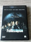 FULL ECLIPSE (WERWÖLFE) LIMITED EDITION - UNCUT
