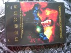 ERASER DVD EDITION ARNOLD SCHWARZENEGGER