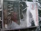 LAKE DEAD FULL UNCUT DVD EDITION