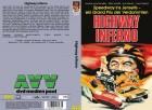 Highway Inferno (Große Hartbox / 35er) NEU ab 1€