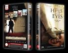 The Hills have Eyes 1 - gr DVD/BD Hartbox A Lim 99 OVP