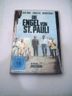 Rarität: Die Engel von St. Pauli (1969)