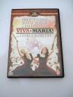 Western: Viva Maria! (Brigitte Bardot, sehr selten)