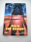 Oase der Zombies (große Buchbox, sehr selten)