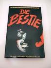 Die Bestie (große Buchbox, auf 25 Stück limitiert, rar)