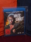 White Ghost (1988) Endless Classics/Cargo Records [BD]