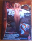 The 8th Day, Adam & Eve, 4 DVD Collector´s Edition, Englisch