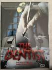 The Dentist Mediabook