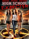 High School Exorcism (englisch, DVD RC1)